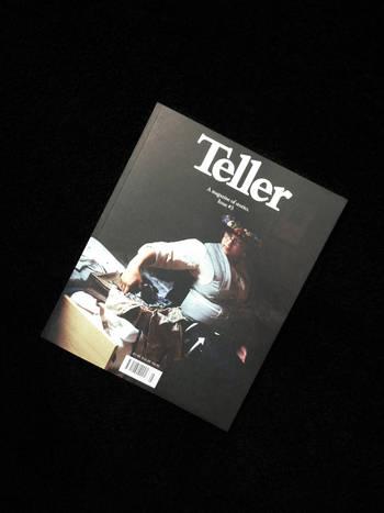 Teller-Mag-Cover