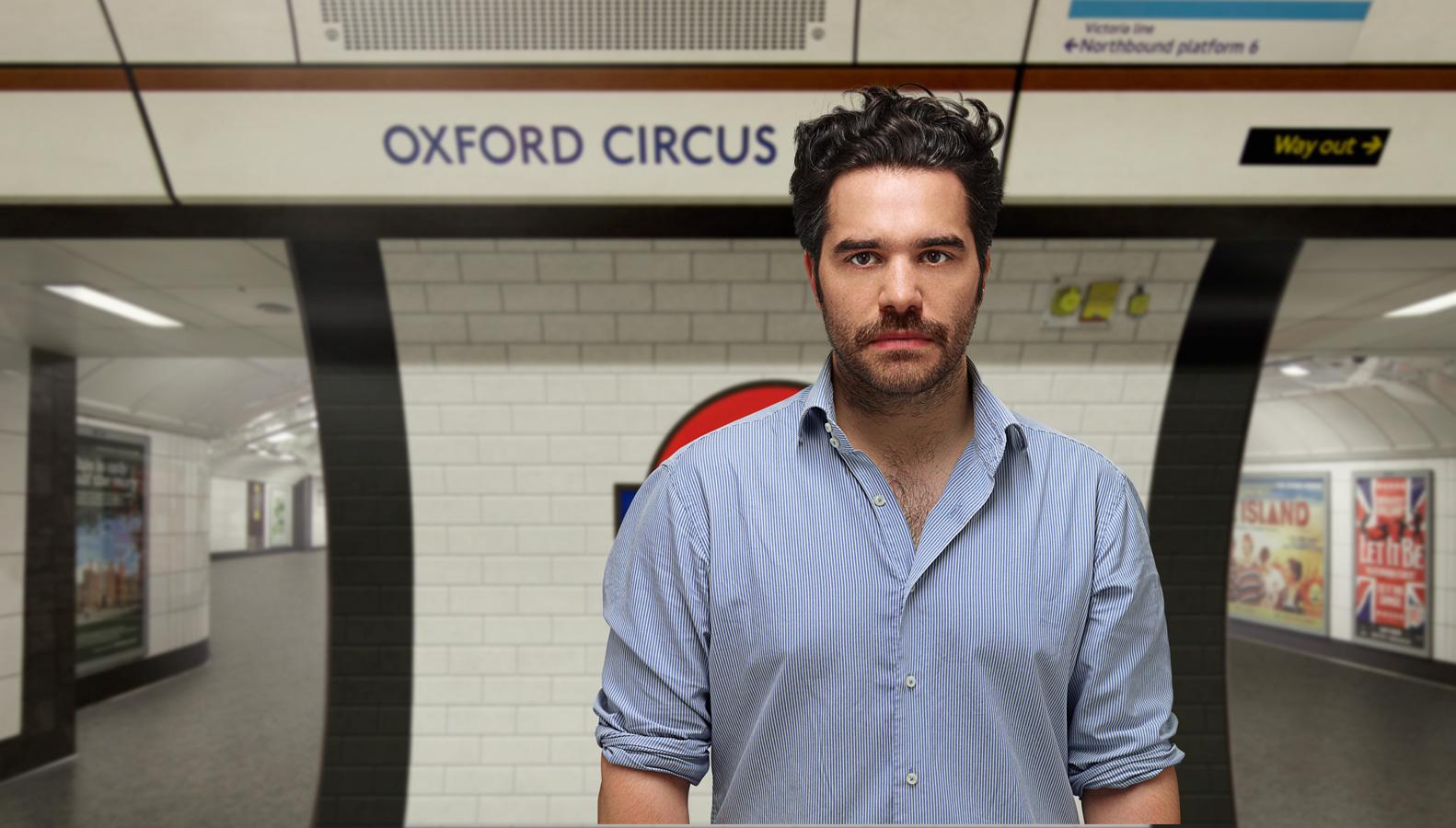 Oxford_Circus_TUBE-Close