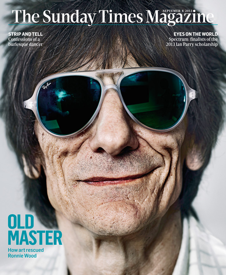 Ronnie_Wood_STM_Cover