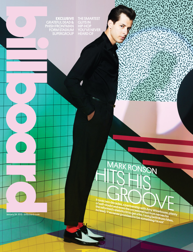 Mark_Ronson_cover_hires
