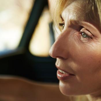 BAFTA 2015: Women In Film