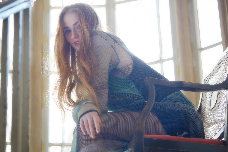 Sophie_Turner_1420