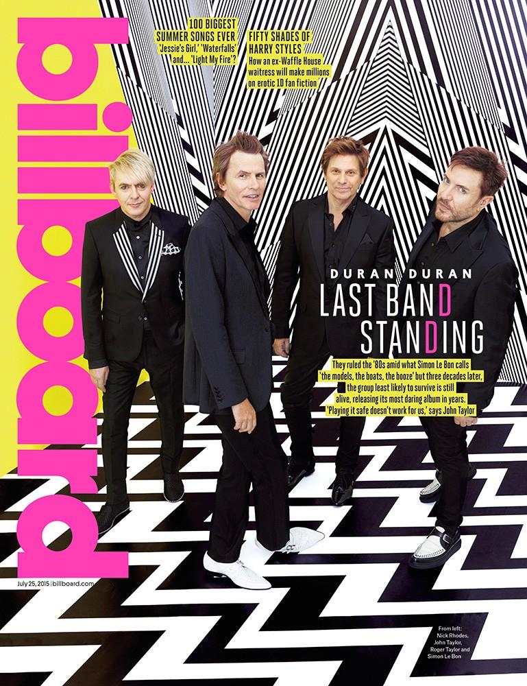 Duran_Billboard_Cover