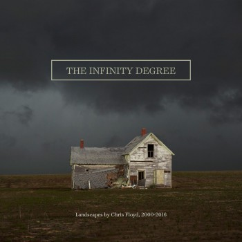 The Infinity Degree – Exhibition Guide