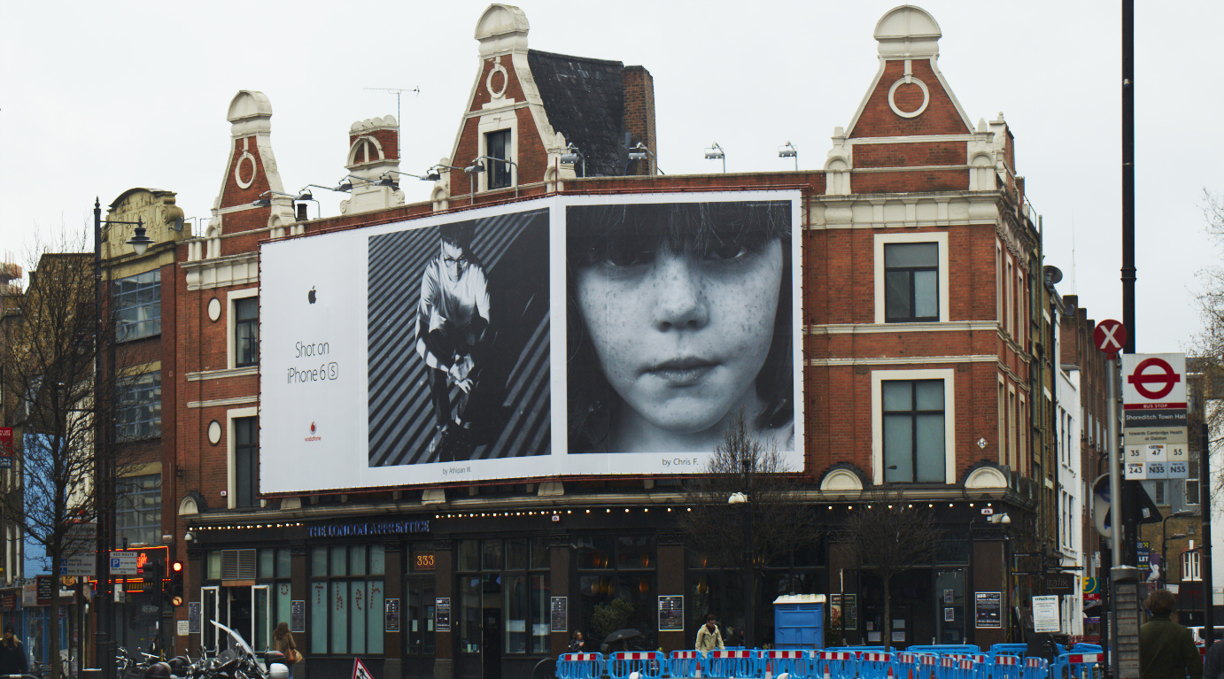 Apple_Lotte_Billboard_Old_Street_31