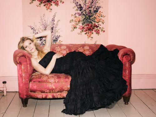 Photograph 2016 Chris Floyd Gwyneth Paltrow Gwyneth Paltrow - Location;Female;Portrait;Actress