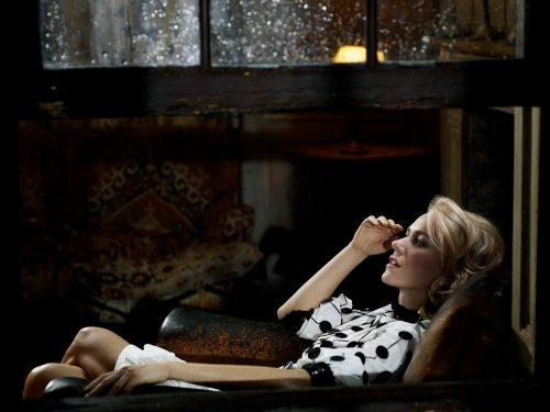 Photograph 2016 Chris Floyd Naomi Watts Naomi Watts - Location;Female;Portrait;Actress